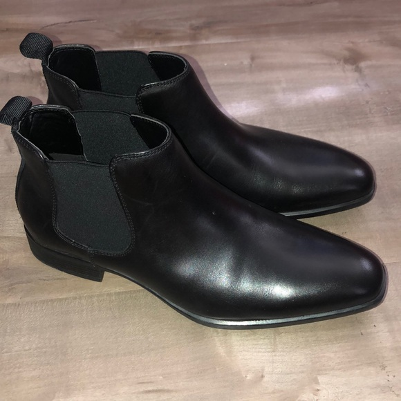public opinion Other - Like new Public Opinion men's shoes size 8